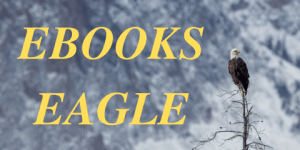 Ebook Eagle